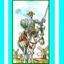 Quijote Argentino's avatar