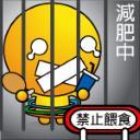 john liu's avatar