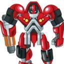 Red Spinner's avatar