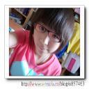 拉's avatar