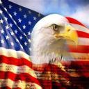 America#1's avatar