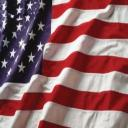 American Patriot's avatar