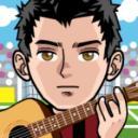 Adriel's avatar