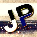 J7269
