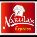 narulaexpress1