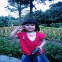 丫青's avatar