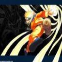 Tsunade's avatar