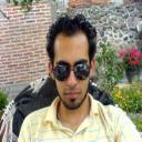 B3@TJACK's avatar