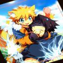d'LPU kurosakichigo's avatar