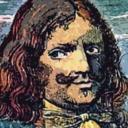 Henry Morgan's avatar