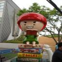 宗正's avatar