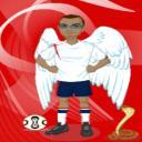 big O's avatar