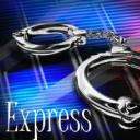 Express Fugitive Recovery