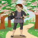 MoRtAdELLiNa's avatar
