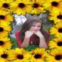 Siena's avatar