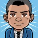 José Junco's avatar