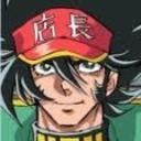 Dark's avatar
