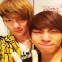 TUNG♥'s avatar