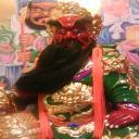 小帆's avatar