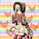 narelle's avatar