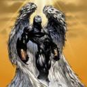 Kish's avatar