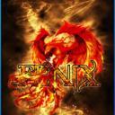 FeniX's avatar