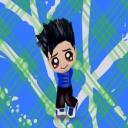 Genmineitor's avatar