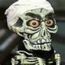 Achmed's avatar