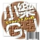 經's avatar