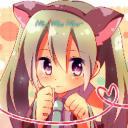 Kailyn Lee's avatar