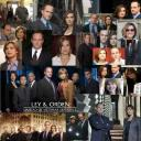 Law and Order SVU Fan♥'s avatar