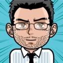 AS89's avatar