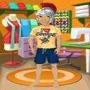 dtuck_2006's avatar