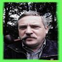 Simon van Dijk's avatar