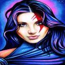 ratsinspace's avatar