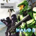 coviekiller5's avatar