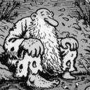 pedro's avatar