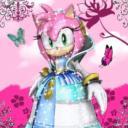 Dawn Hikari Berlitz's avatar