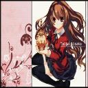 玥律's avatar