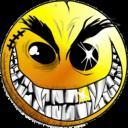 sarcastic punjabi!!