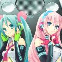 Hizaki's avatar