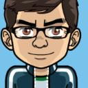 Juan C's avatar