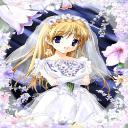 安安's avatar