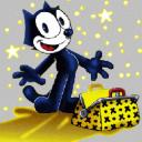 fhcatgo's avatar