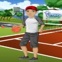 IJ's avatar
