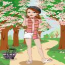PRECIOSA V's avatar
