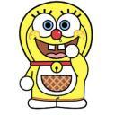 henrithl1984's avatar