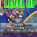 楓光時刻's avatar