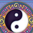 Paul S's avatar