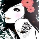 Elma Queen's avatar